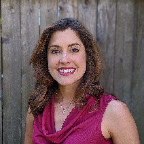 Vanessa Rangel Miller